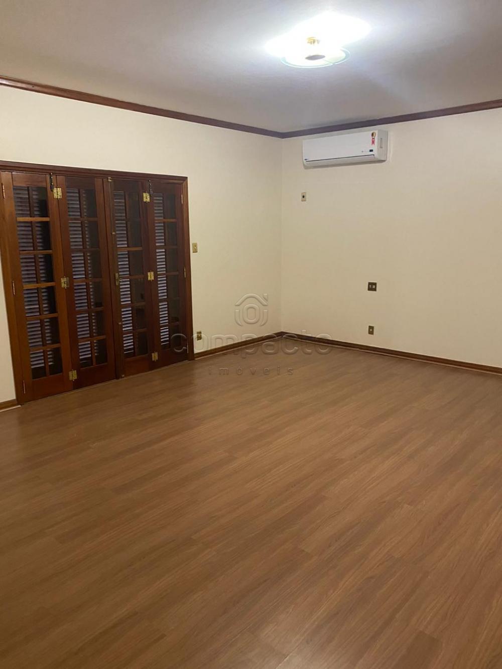Alugar Casa / Condomínio em São José do Rio Preto apenas R$ 7.500,00 - Foto 23
