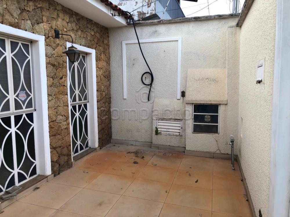 Alugar Casa / Padrão em São José do Rio Preto apenas R$ 2.200,00 - Foto 4