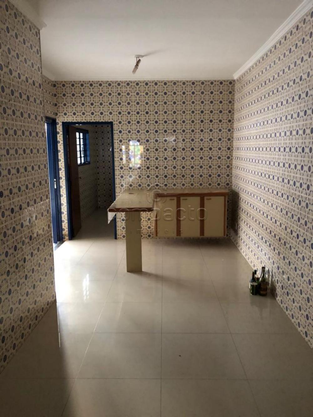 Alugar Casa / Padrão em São José do Rio Preto apenas R$ 2.200,00 - Foto 6