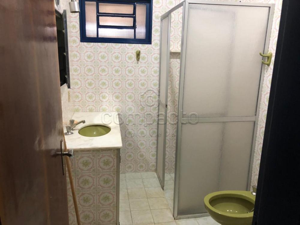 Alugar Casa / Padrão em São José do Rio Preto apenas R$ 2.200,00 - Foto 7