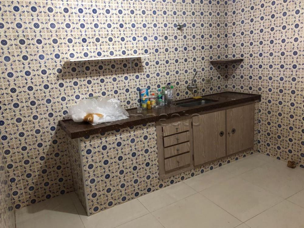 Alugar Casa / Padrão em São José do Rio Preto apenas R$ 2.200,00 - Foto 8