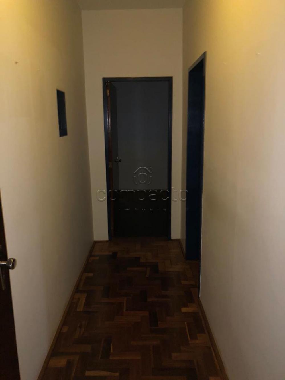 Alugar Casa / Padrão em São José do Rio Preto apenas R$ 2.200,00 - Foto 9