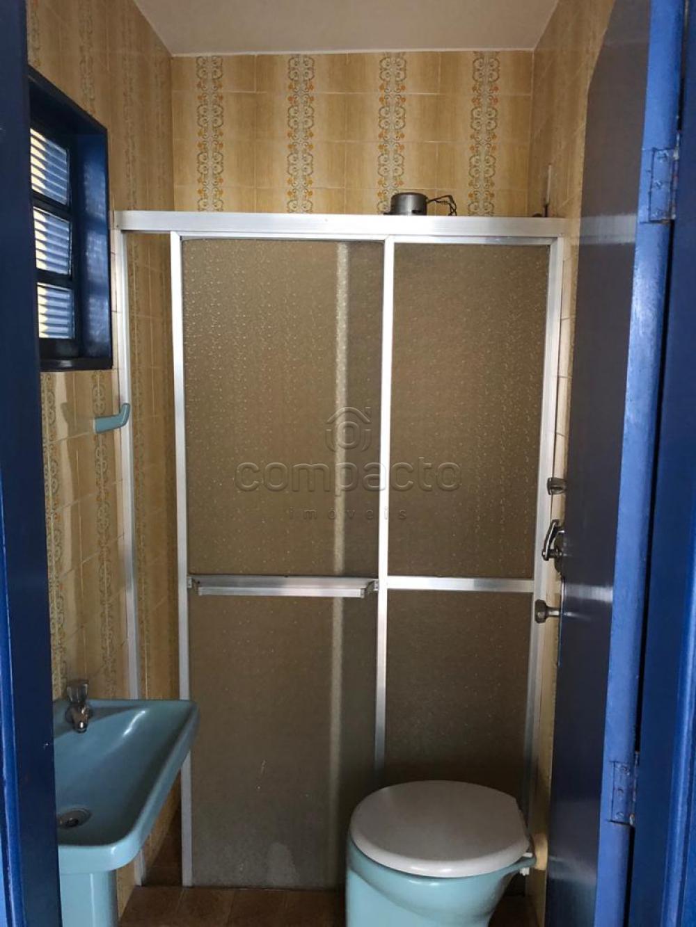 Alugar Casa / Padrão em São José do Rio Preto apenas R$ 2.200,00 - Foto 14