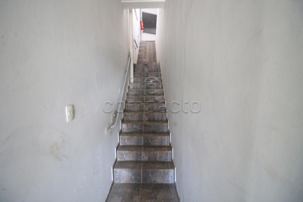 Alugar Comercial / Loja/Sala em São José do Rio Preto apenas R$ 7.000,00 - Foto 2