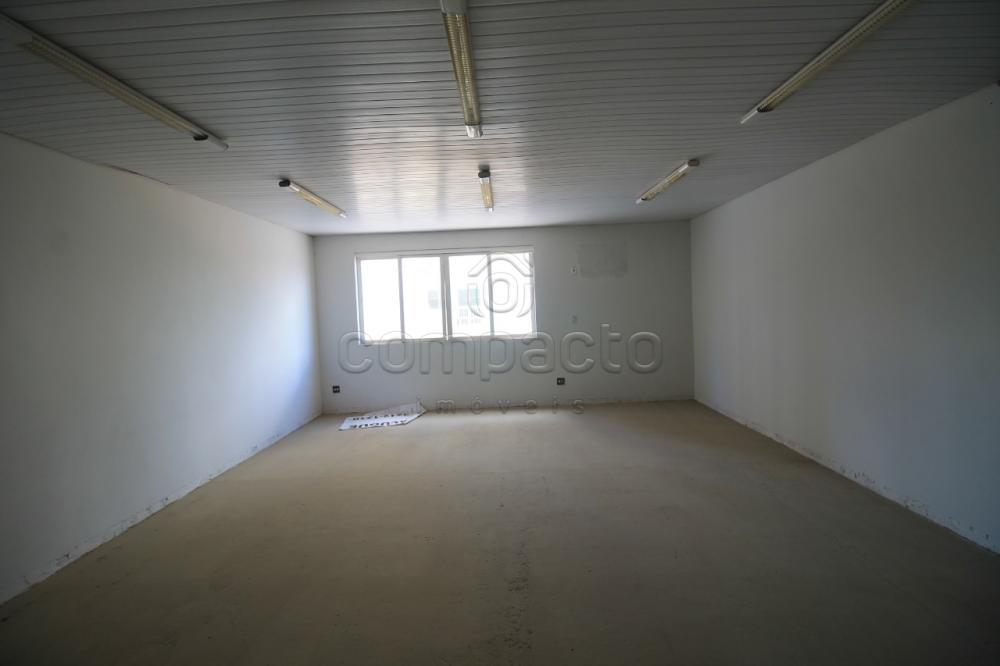 Alugar Comercial / Loja/Sala em São José do Rio Preto apenas R$ 7.000,00 - Foto 4