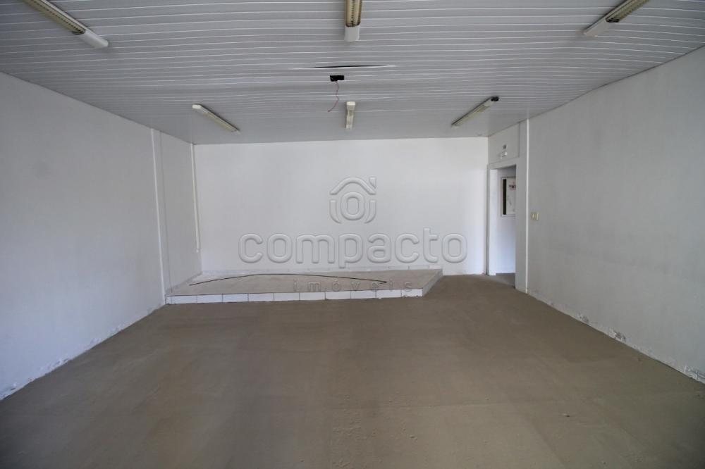 Alugar Comercial / Loja/Sala em São José do Rio Preto apenas R$ 7.000,00 - Foto 5
