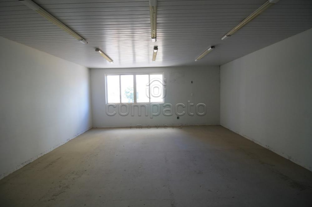 Alugar Comercial / Loja/Sala em São José do Rio Preto apenas R$ 7.000,00 - Foto 6