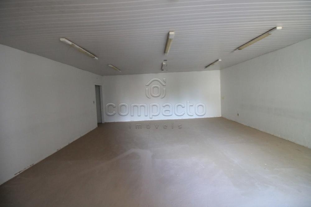 Alugar Comercial / Loja/Sala em São José do Rio Preto apenas R$ 7.000,00 - Foto 7
