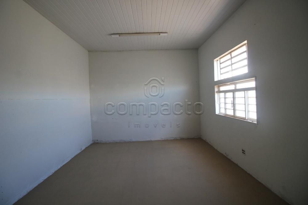 Alugar Comercial / Loja/Sala em São José do Rio Preto apenas R$ 7.000,00 - Foto 8