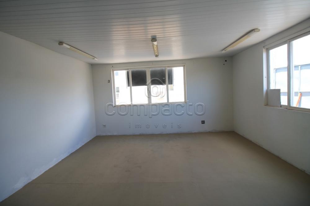 Alugar Comercial / Loja/Sala em São José do Rio Preto apenas R$ 7.000,00 - Foto 11