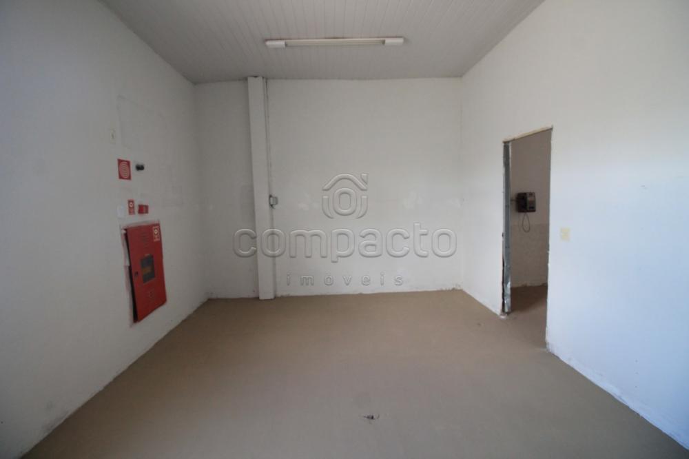 Alugar Comercial / Loja/Sala em São José do Rio Preto apenas R$ 7.000,00 - Foto 13