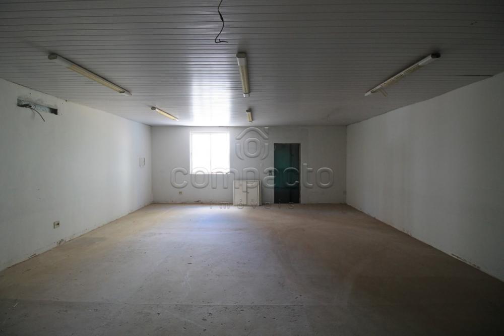Alugar Comercial / Loja/Sala em São José do Rio Preto apenas R$ 7.000,00 - Foto 14