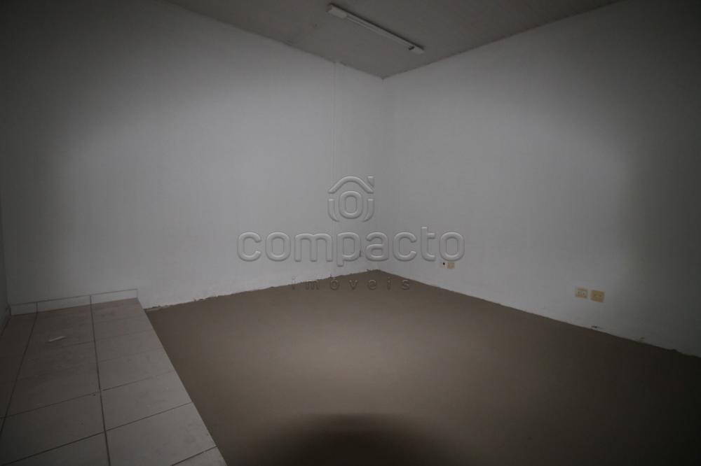 Alugar Comercial / Loja/Sala em São José do Rio Preto apenas R$ 7.000,00 - Foto 15