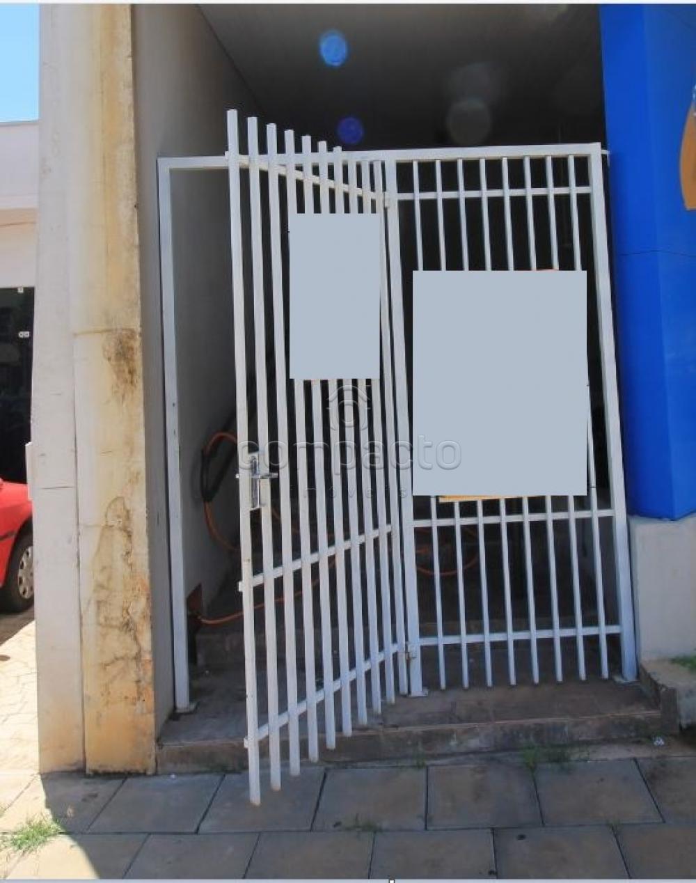 Alugar Comercial / Loja/Sala em São José do Rio Preto apenas R$ 7.000,00 - Foto 20