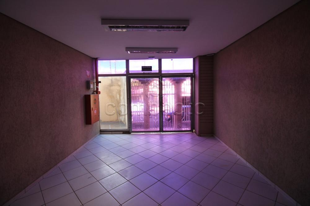 Alugar Comercial / Prédio em São José do Rio Preto apenas R$ 9.000,00 - Foto 4