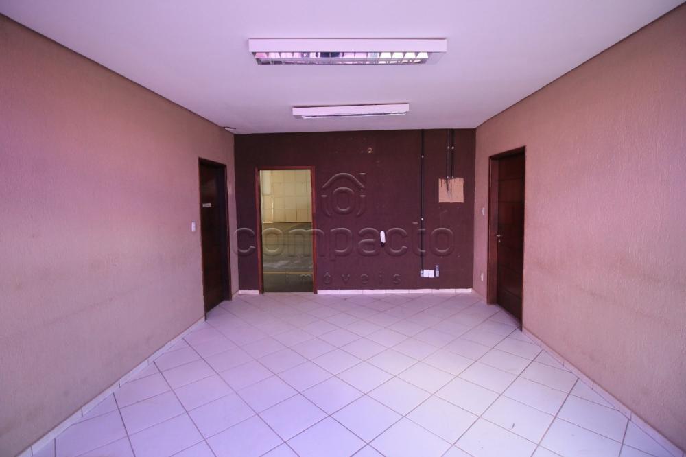 Alugar Comercial / Prédio em São José do Rio Preto apenas R$ 9.000,00 - Foto 5