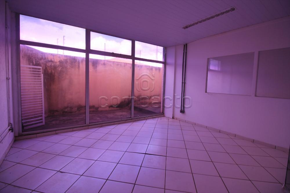Alugar Comercial / Prédio em São José do Rio Preto apenas R$ 9.000,00 - Foto 6