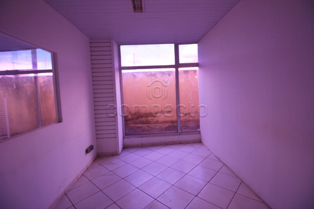 Alugar Comercial / Prédio em São José do Rio Preto apenas R$ 9.000,00 - Foto 8