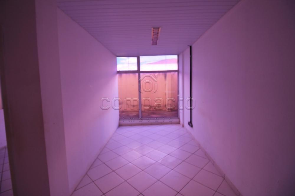 Alugar Comercial / Prédio em São José do Rio Preto apenas R$ 9.000,00 - Foto 9