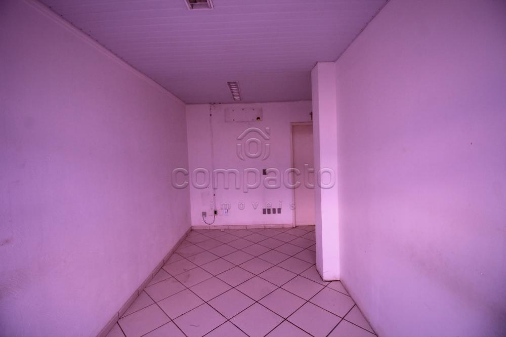 Alugar Comercial / Prédio em São José do Rio Preto apenas R$ 9.000,00 - Foto 10