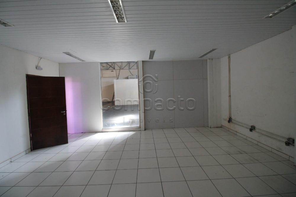 Alugar Comercial / Prédio em São José do Rio Preto apenas R$ 9.000,00 - Foto 12