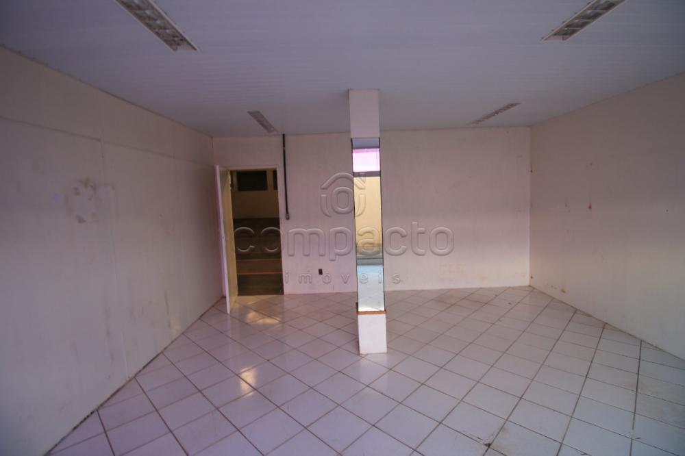 Alugar Comercial / Prédio em São José do Rio Preto apenas R$ 9.000,00 - Foto 13