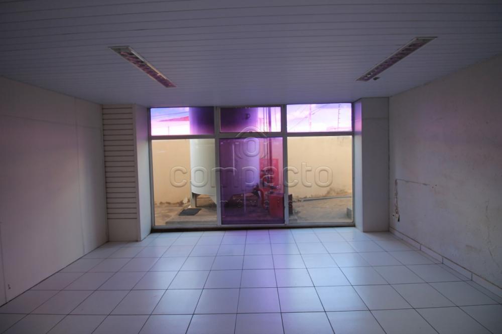 Alugar Comercial / Prédio em São José do Rio Preto apenas R$ 9.000,00 - Foto 14