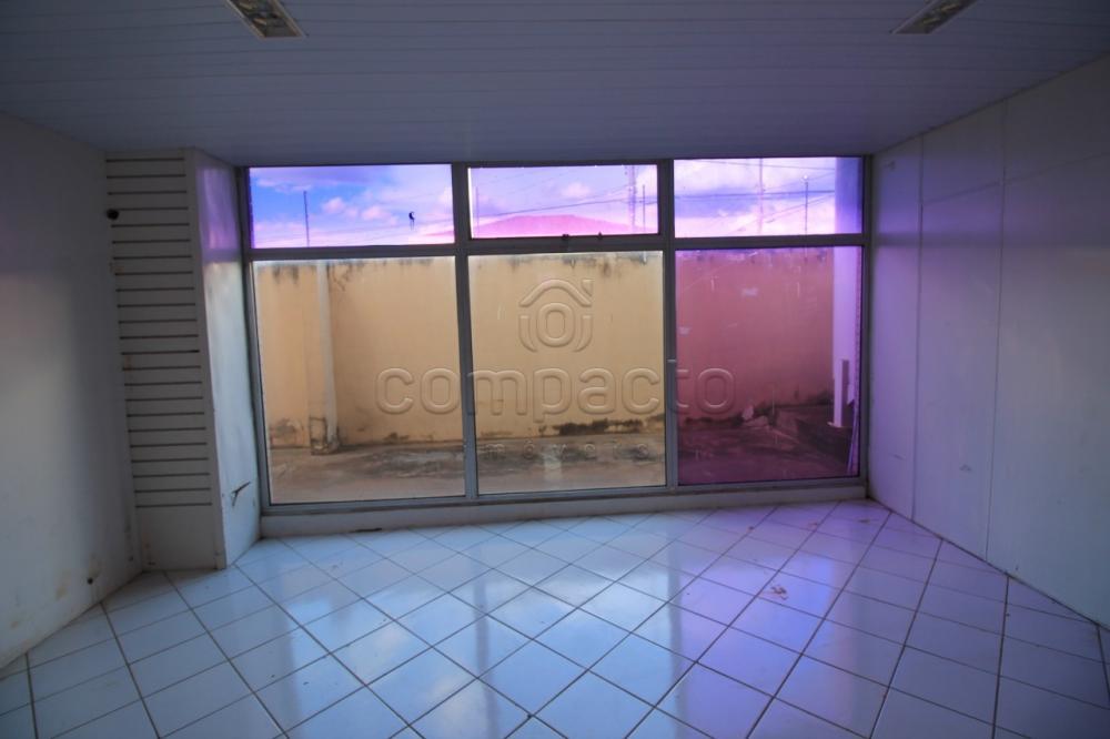 Alugar Comercial / Prédio em São José do Rio Preto apenas R$ 9.000,00 - Foto 15