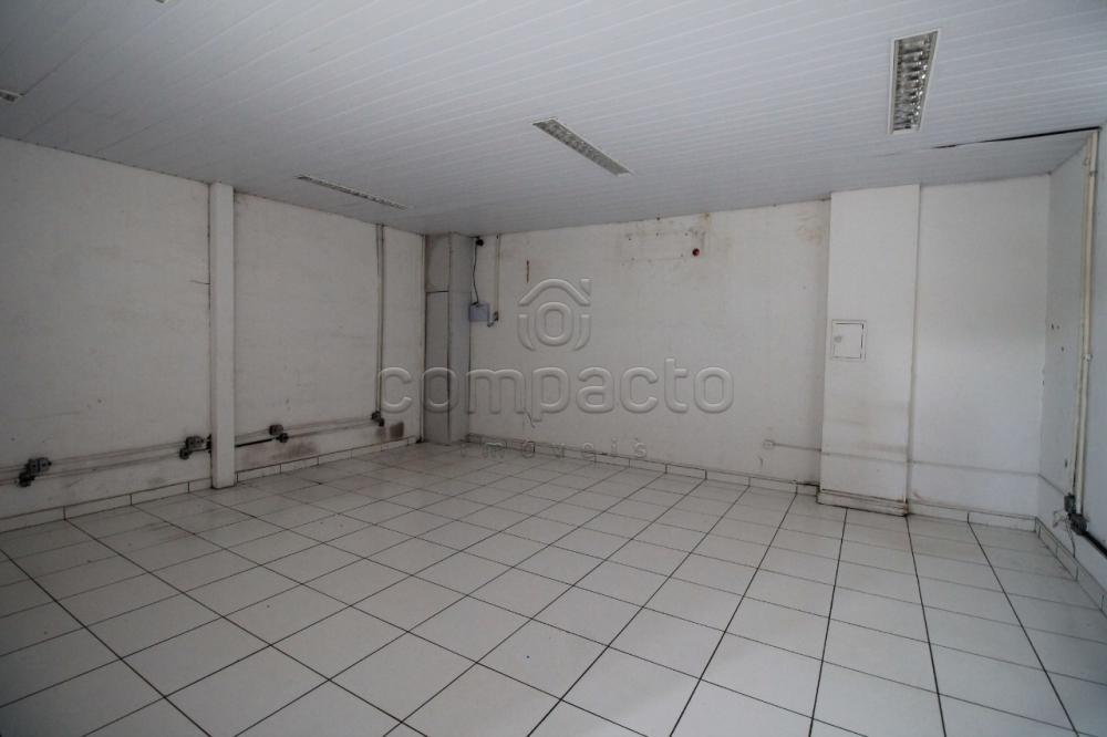 Alugar Comercial / Prédio em São José do Rio Preto apenas R$ 9.000,00 - Foto 16