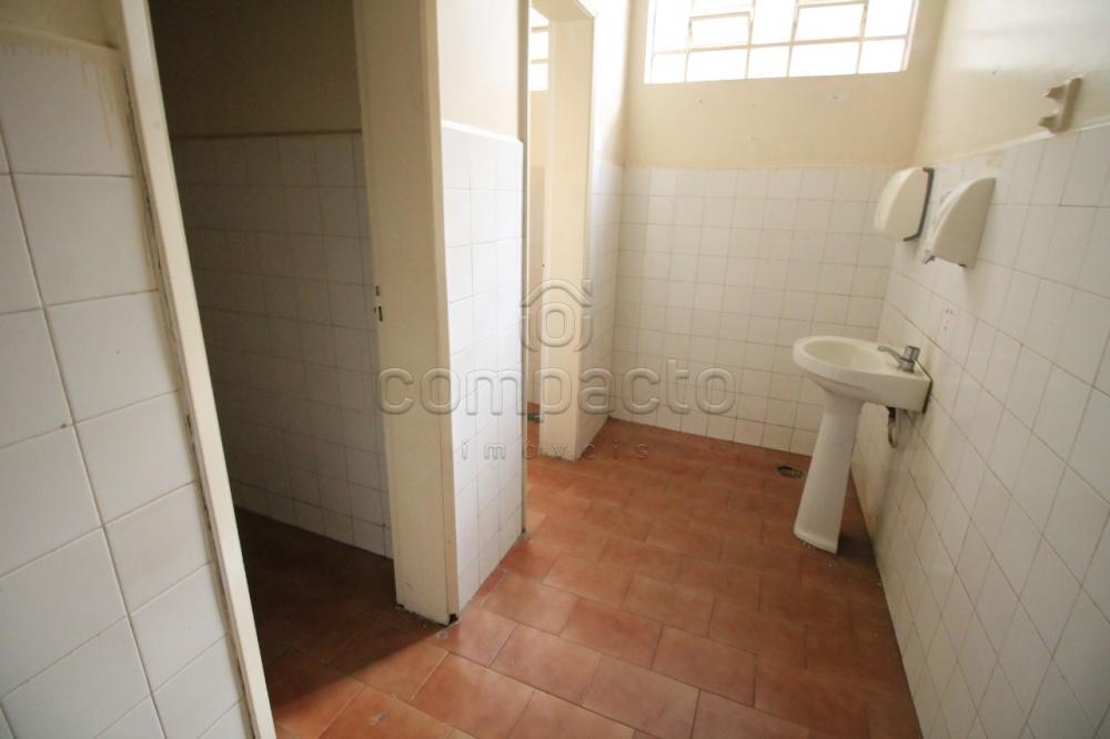 Alugar Comercial / Prédio em São José do Rio Preto apenas R$ 9.000,00 - Foto 18