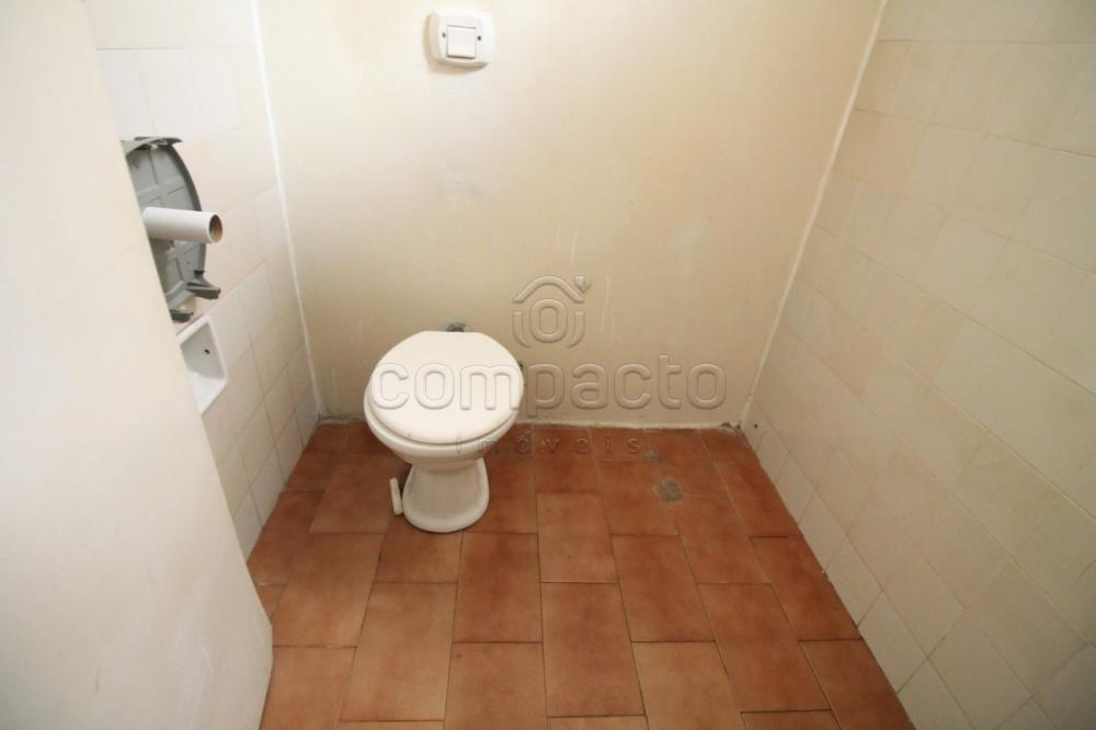 Alugar Comercial / Prédio em São José do Rio Preto apenas R$ 9.000,00 - Foto 19
