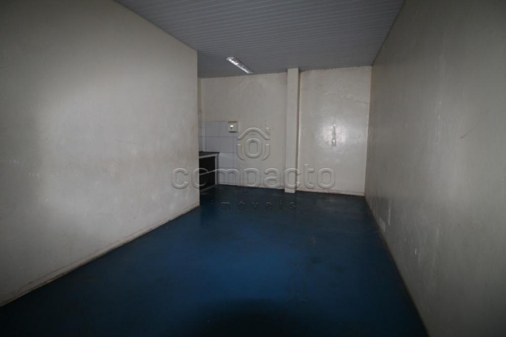 Alugar Comercial / Prédio em São José do Rio Preto apenas R$ 9.000,00 - Foto 22