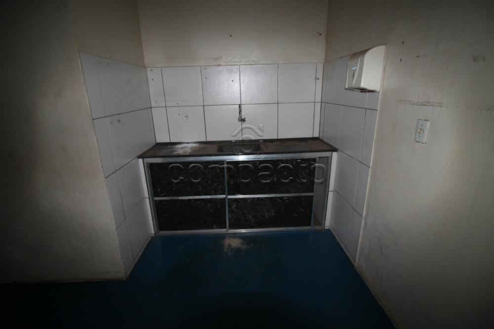 Alugar Comercial / Prédio em São José do Rio Preto apenas R$ 9.000,00 - Foto 23