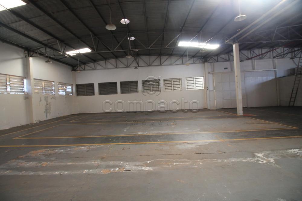 Alugar Comercial / Prédio em São José do Rio Preto apenas R$ 9.000,00 - Foto 24