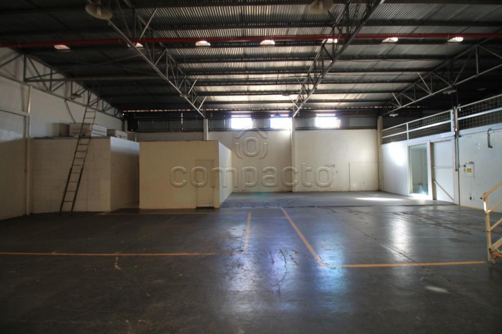 Alugar Comercial / Prédio em São José do Rio Preto apenas R$ 9.000,00 - Foto 26