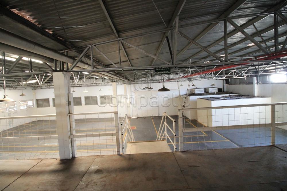 Alugar Comercial / Prédio em São José do Rio Preto apenas R$ 9.000,00 - Foto 28
