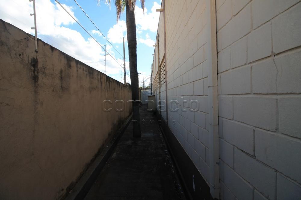 Alugar Comercial / Prédio em São José do Rio Preto apenas R$ 9.000,00 - Foto 33