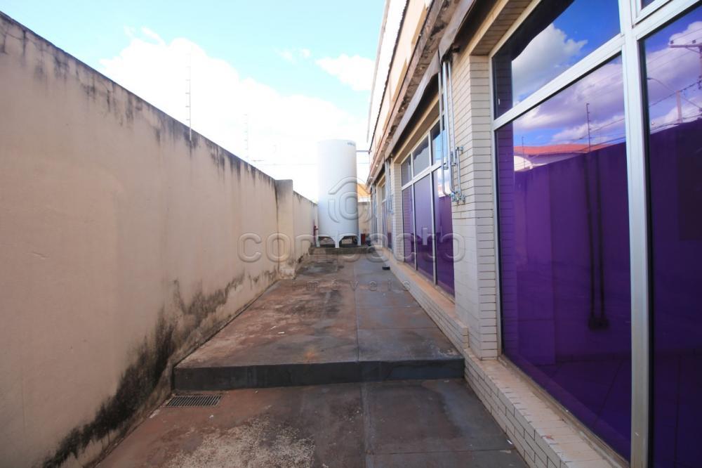 Alugar Comercial / Prédio em São José do Rio Preto apenas R$ 9.000,00 - Foto 34