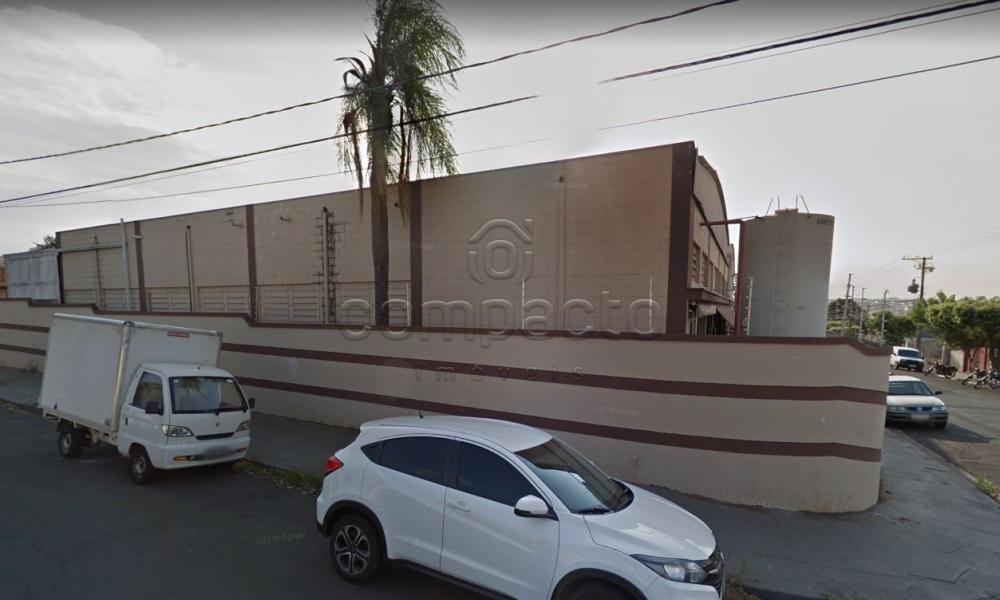 Alugar Comercial / Prédio em São José do Rio Preto apenas R$ 9.000,00 - Foto 2