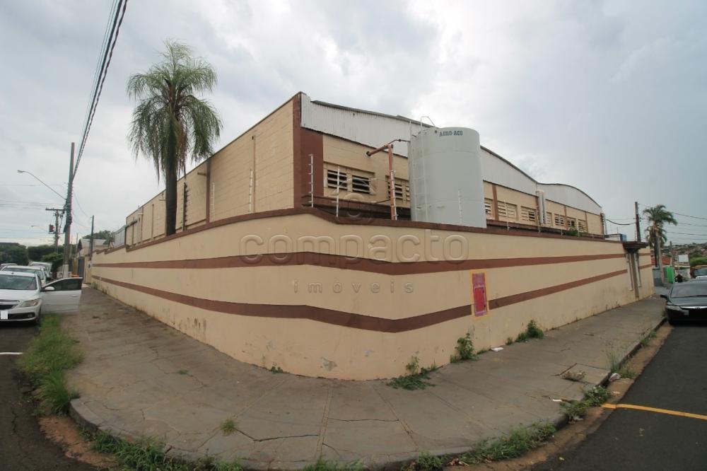 Alugar Comercial / Prédio em São José do Rio Preto apenas R$ 9.000,00 - Foto 1