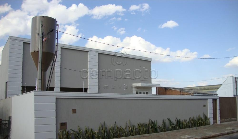 Alugar Comercial / Salão em São José do Rio Preto apenas R$ 15.000,00 - Foto 3