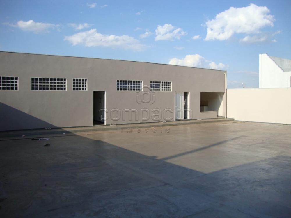 Alugar Comercial / Salão em São José do Rio Preto apenas R$ 15.000,00 - Foto 5