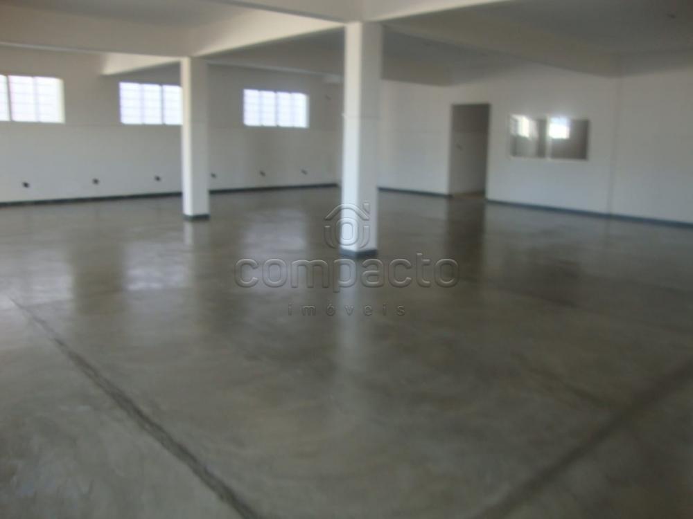 Alugar Comercial / Salão em São José do Rio Preto apenas R$ 15.000,00 - Foto 7