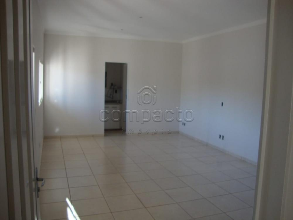 Alugar Comercial / Salão em São José do Rio Preto apenas R$ 15.000,00 - Foto 9