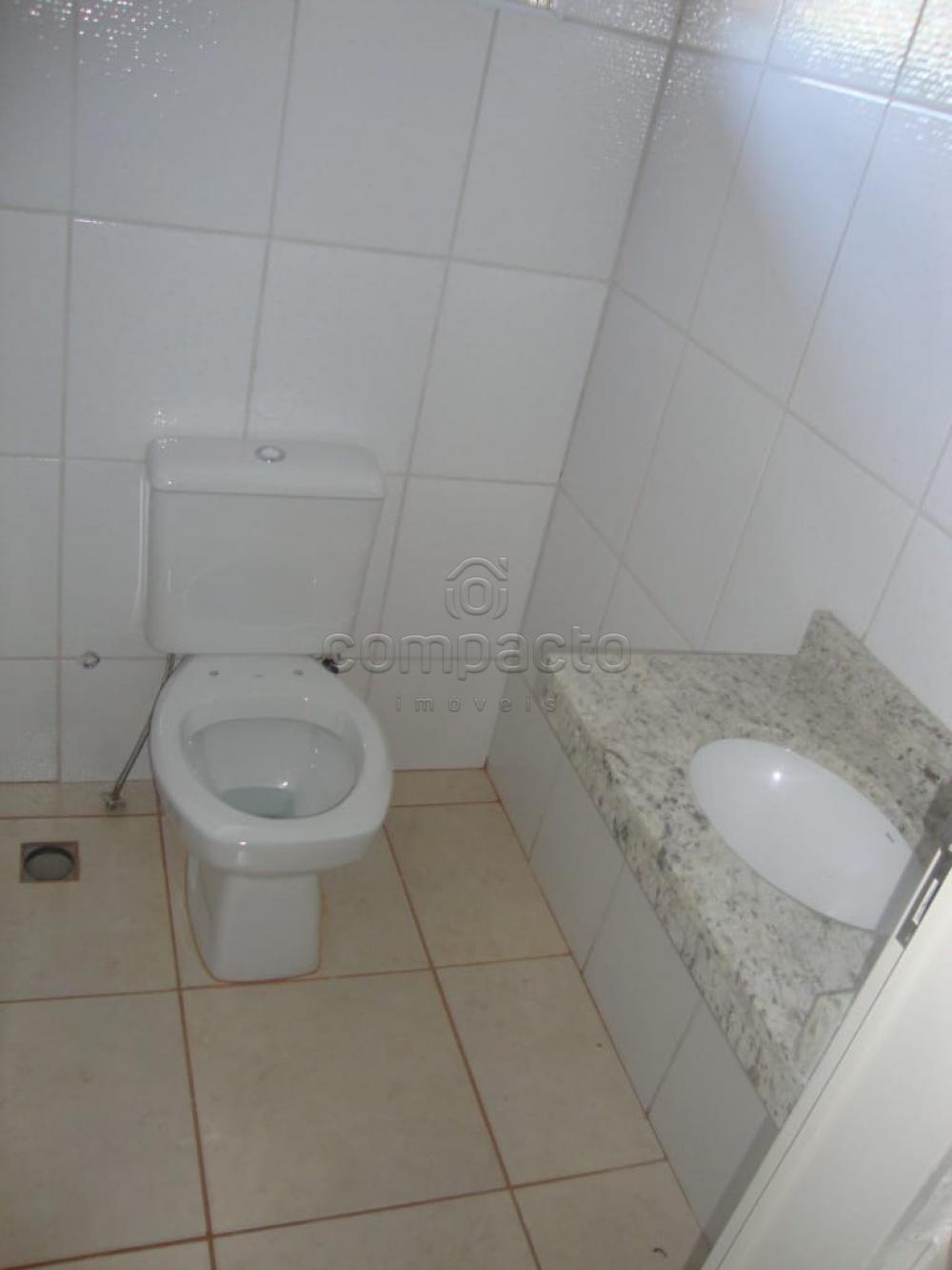 Alugar Comercial / Salão em São José do Rio Preto apenas R$ 15.000,00 - Foto 12