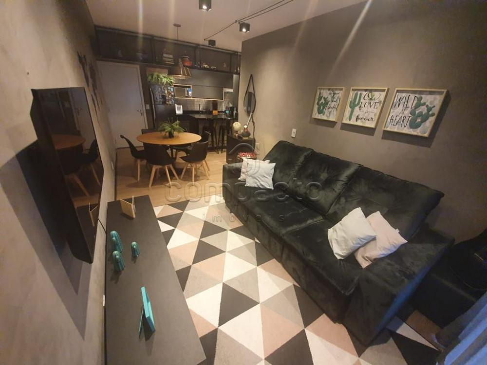 Comprar Apartamento / Padrão em São José do Rio Preto apenas R$ 635.000,00 - Foto 1