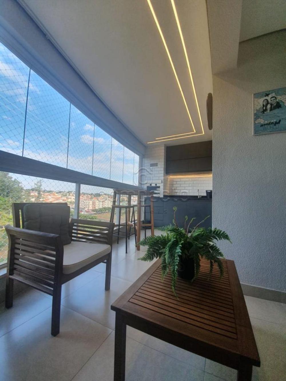 Comprar Apartamento / Padrão em São José do Rio Preto apenas R$ 635.000,00 - Foto 5
