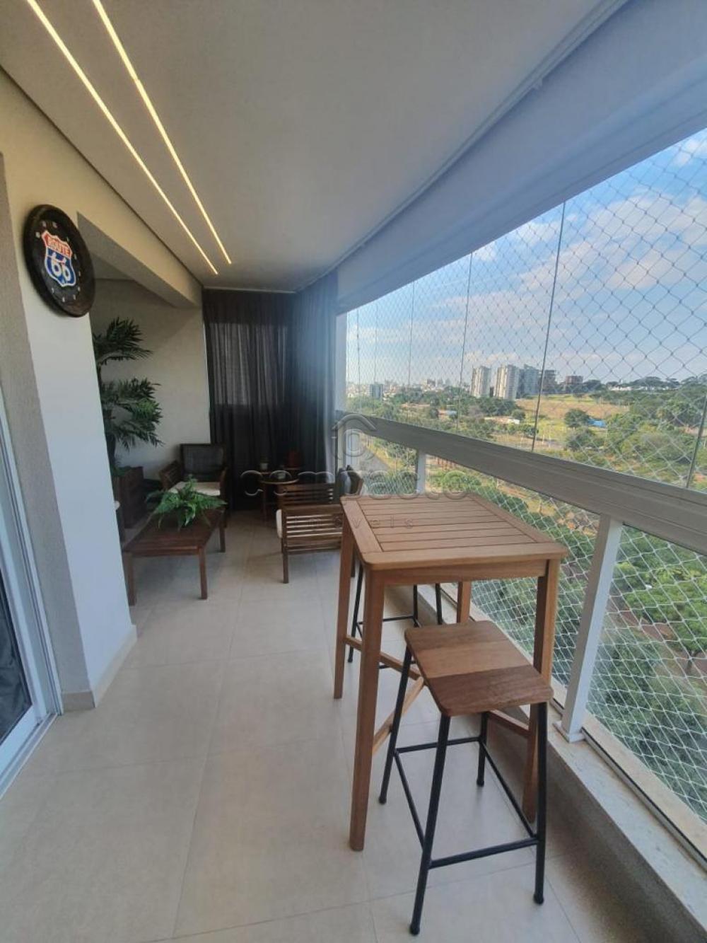 Comprar Apartamento / Padrão em São José do Rio Preto apenas R$ 635.000,00 - Foto 6