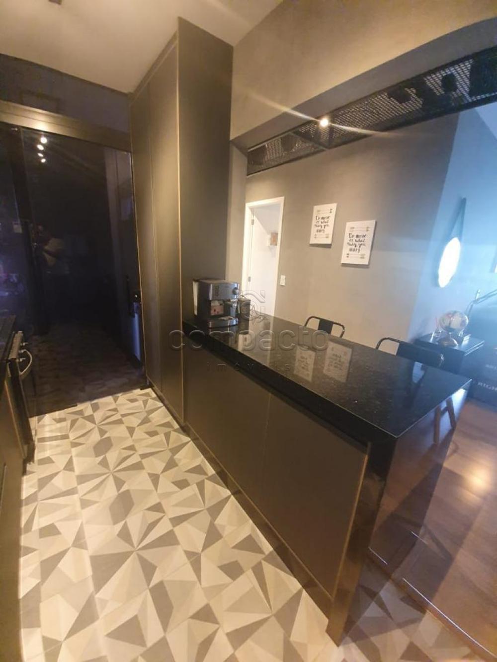 Comprar Apartamento / Padrão em São José do Rio Preto apenas R$ 635.000,00 - Foto 11