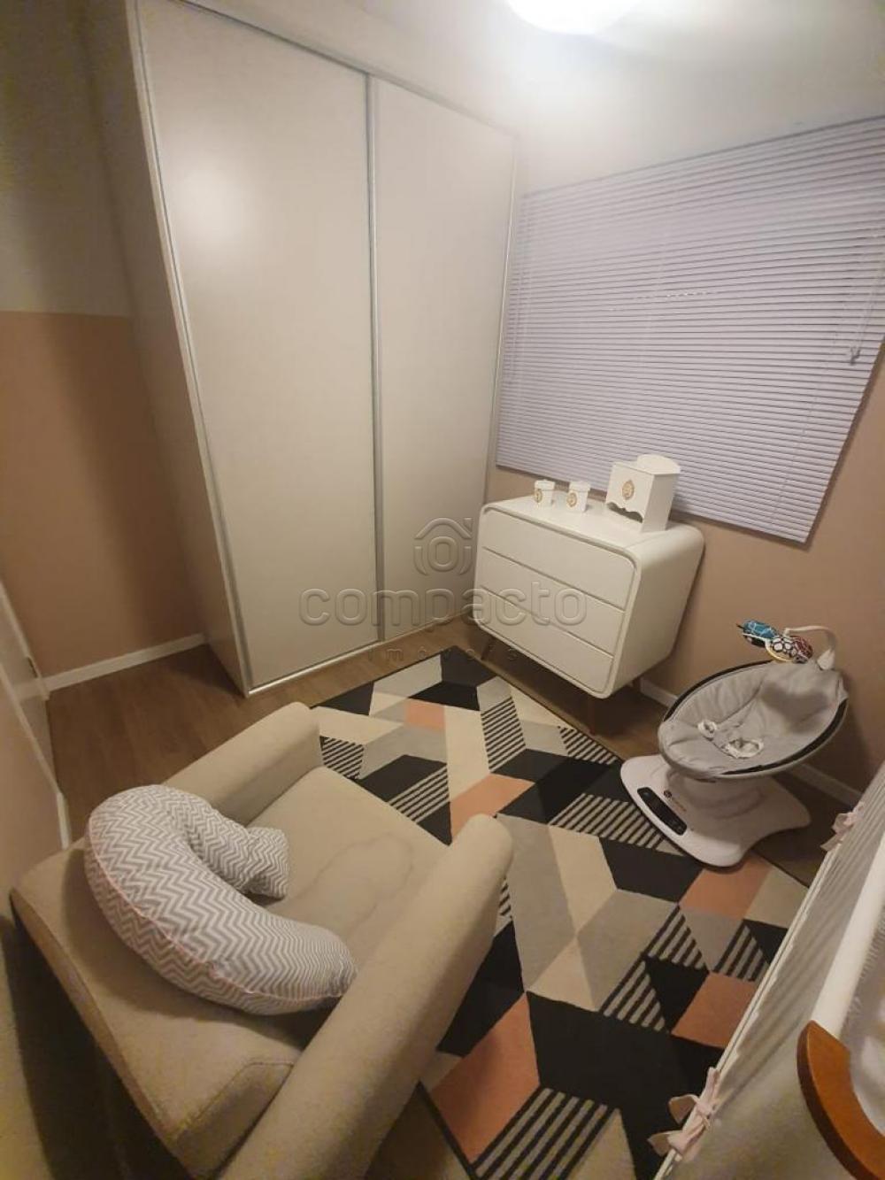 Comprar Apartamento / Padrão em São José do Rio Preto apenas R$ 635.000,00 - Foto 9